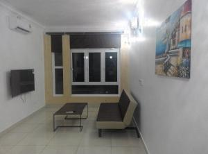 Photo of Hsf Apartment