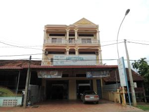 Photo of Mekong Dolphin Light Guesthouse
