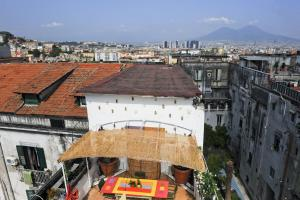 Bed and Breakfast B&B Corsonapoleone, Naples