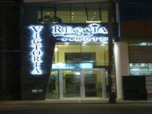 Photo of Hotel Victoria Reggia