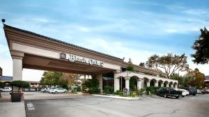 Photo of Best Western Plus Black Oak