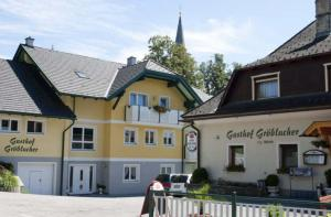 Photo of Gasthof Pension Gröblacher