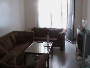 Photo of Appartement Rabat