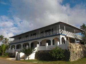 Photo of Vava'u Villa