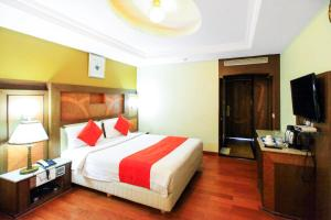 Photo of Zo Rooms Rajaji Nagar Mantri Square
