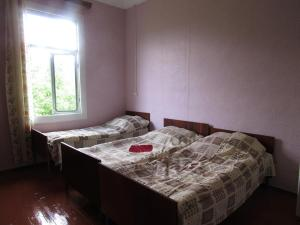 Photo of Guest House Martvili On Kostava