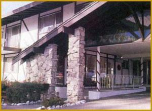 Photo of Tahoe Inn