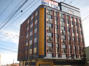Photo of Hotel Milton