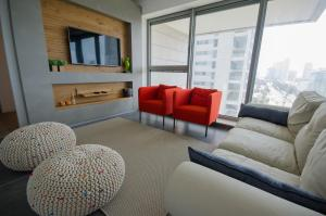 Photo of White City Apartments   Aloni 5