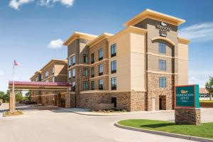 Photo of Homewood Suites By Hilton Ankeny
