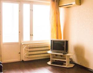 Appartamento Shtepkina Apartment, Mosca