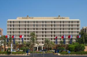 Photo of Golden Tulip Bahrain