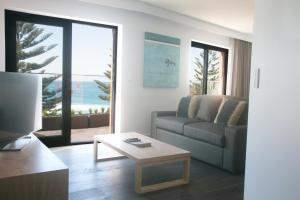Bondi 38 Serviced Apartments (6 of 30)