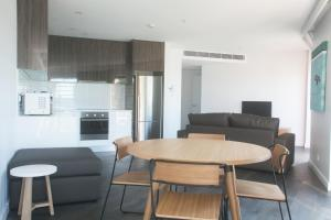 Bondi 38 Serviced Apartments (15 of 30)