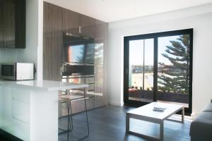 Bondi 38 Serviced Apartments (28 of 30)
