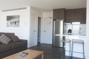 Bondi 38 Serviced Apartments (5 of 30)