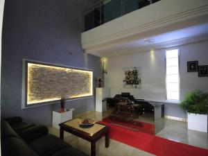 Photo of Beautiful Gate Residence & Suite
