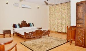 Photo of The Oasis Guest House