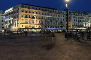 Grand Hotel Beauvau Marseille Vieux Port - MGallery Collection - 10 of 45