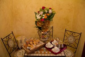 Bed and Breakfast Bb Smallville, Fiumicino