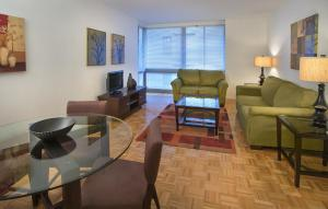 Photo of Chelsea At 777 Sixth Ave – A Premier Furnished Apartment