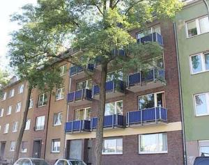 Photo of Select Suites & Apartments Düsseldorf   Düsseltal