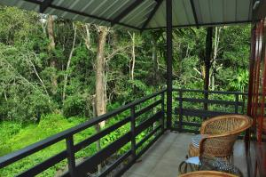 Photo of The Woods Resorts Wayanad