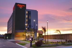 Photo of Hampton Inn By Hilton Merida