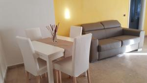 Borgo Latino Apartment - abcRoma.com