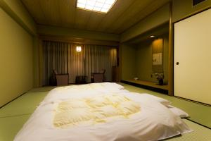 Hotel Shiragiku, Hotels  Beppu - big - 13
