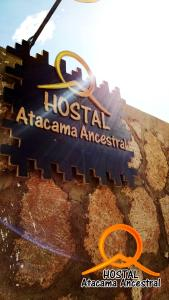 Photo of Hostal Atacama Ancestral