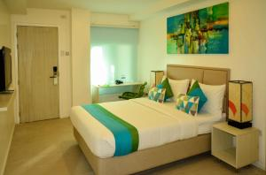 Photo of Lime Hotel Boracay