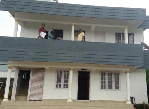 Photo of Vagamon Homestay
