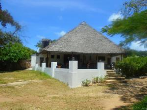 Photo of Diani Beachalets