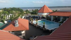 Photo of Ramada Paramaribo Princess