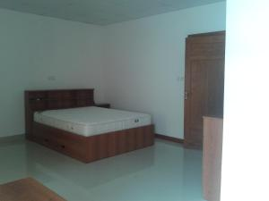 Photo of Heerassagala Apartment