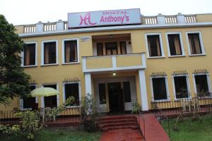 Photo of Hostal Anthony's