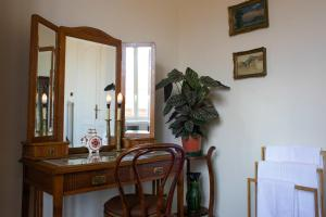 Bed and Breakfast Casa Voldina, Roma