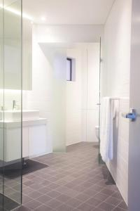Bondi 38 Serviced Apartments (8 of 30)