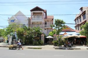 Photo of Hoi An Thanh Luan Homestay
