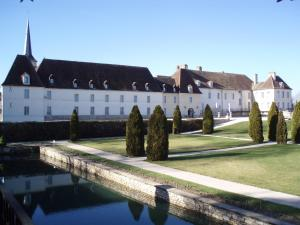 Photo of Château De Gilly