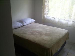 Standard Double Room with Private External Bathroom
