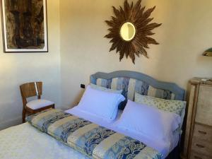 Bed and Breakfast B&b Art Déco, Milan