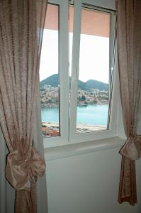 Apartment Luna & Lea, Appartamenti  Dubrovnik - big - 39
