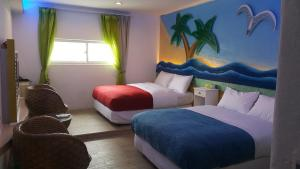 Photo of Kenting Cape 324 B&B