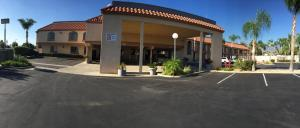 Photo of Calimesa Inn