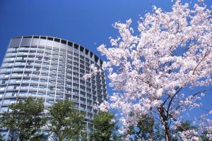 Hotel Hotel Grand Arc Hanzomon, Tokio