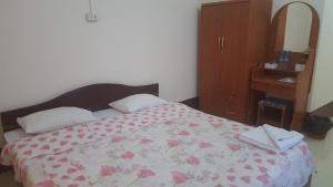 Photo of Odomsin Guesthouse