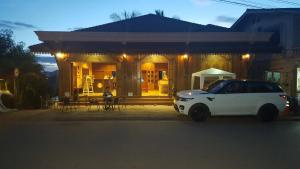 Photo of Friendship Guesthouse 2