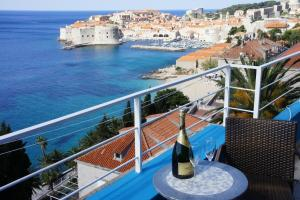 Appartamento Dubrovnik Selection Apartments, Dubrovnik